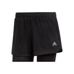 M10 Shorts Women