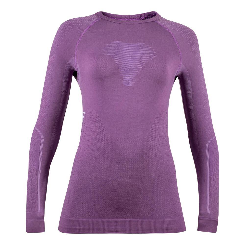 UYN Visyon T-Shirt Damen