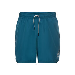 Aion Shorts Men