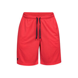 Tech Mesh Shorts Men