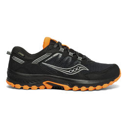 Excursion TR13 GTX Men