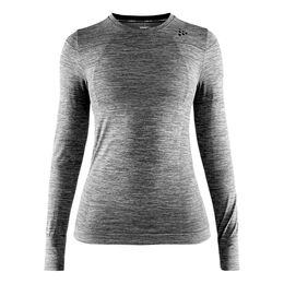 Fuseknit Comfort Running Longsleeve Women