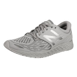 Fresh Foam Zante Reflective v3 Women