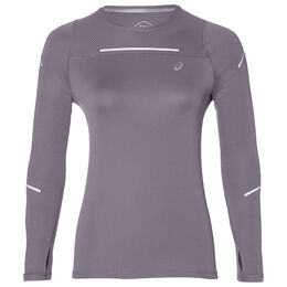 Light-Show 2 Longsleeve Top Women