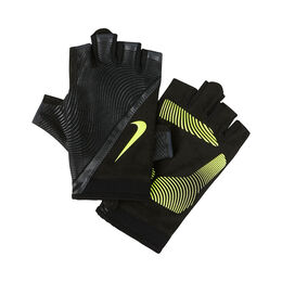 Havoc Training Gloves Men