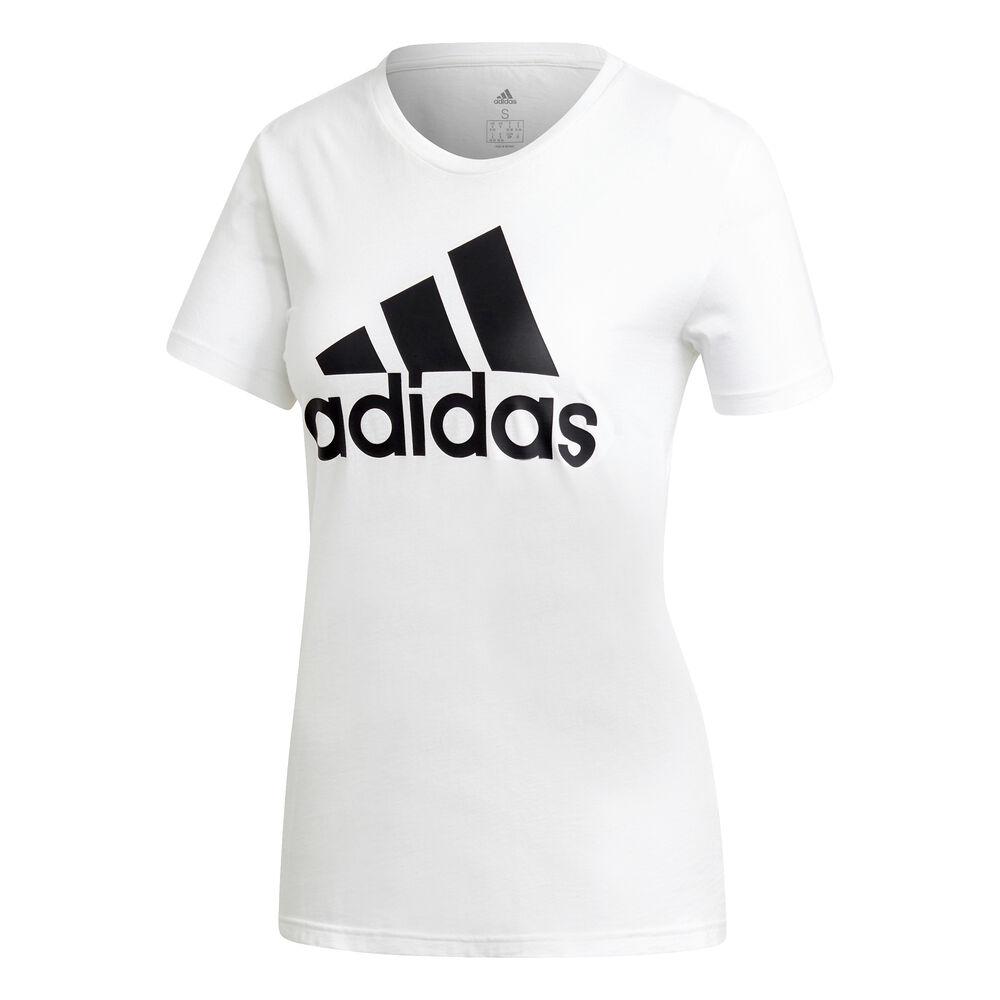 adidas Best Of Sports Cotton T-Shirt Damen