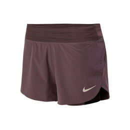 Eclipse Shorts