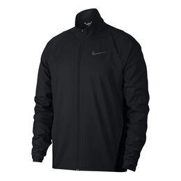 Dry Training Jacket Men