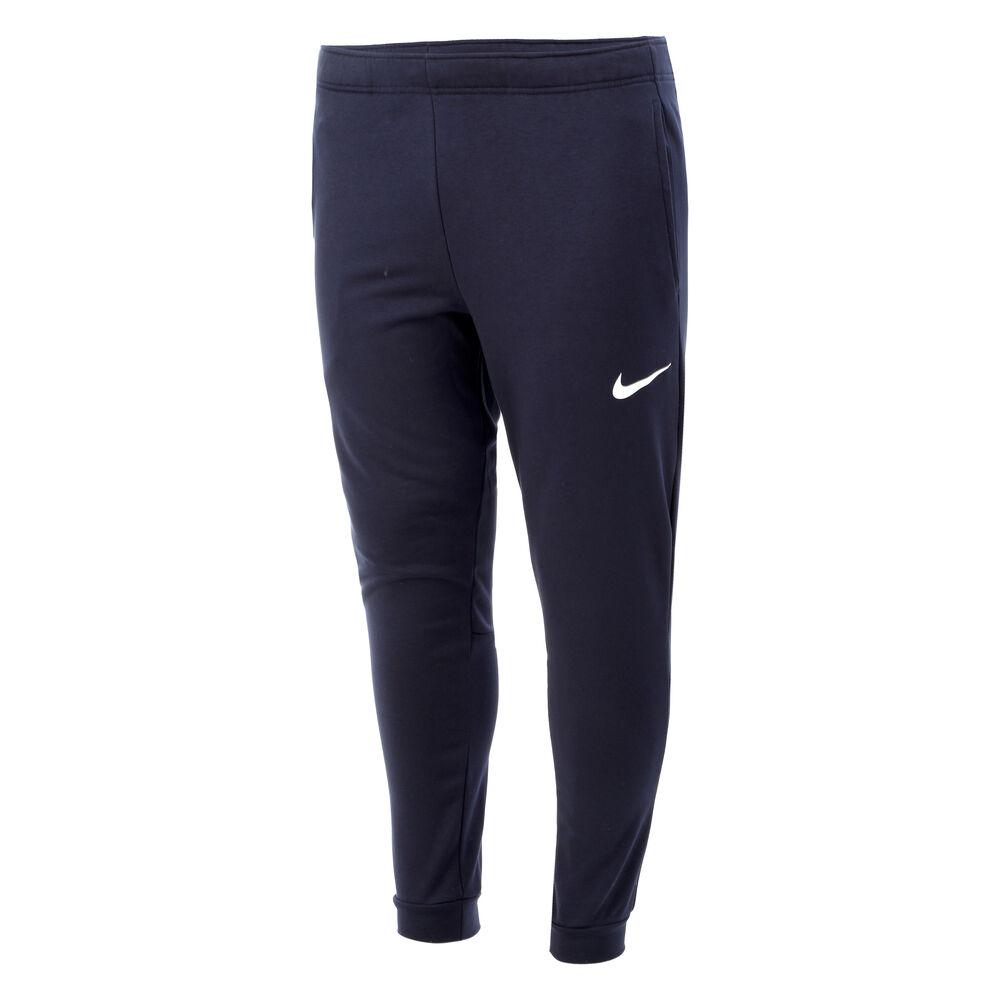 Nike Dri-Fit Taper Trainingshose Herren