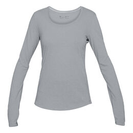 Threadborne Streaker Longsleeve Women