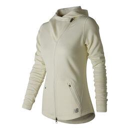 Heat Route Jacket Women