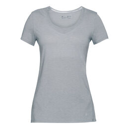 Threadborne Streaker Shortsleeve Women