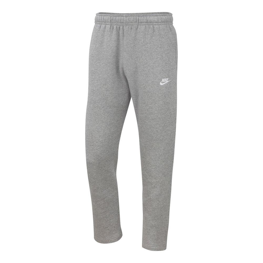 Nike Sportswear Club Trainingshose Herren