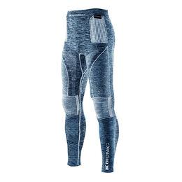 Acc Evo Melange Pants Long Men