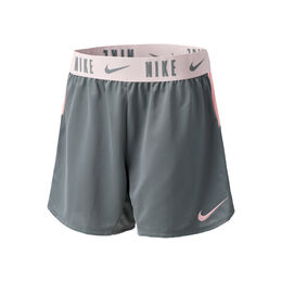 Dri-FIT Trophy Shorts