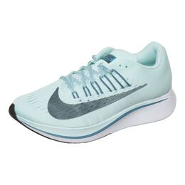 Zoom Fly Women