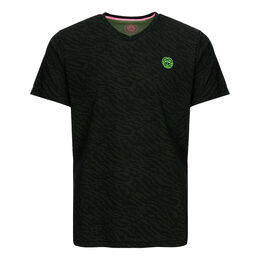 Spike Tech Tee Men