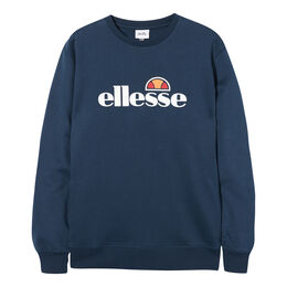 Pizzoli Sweatshirt Men