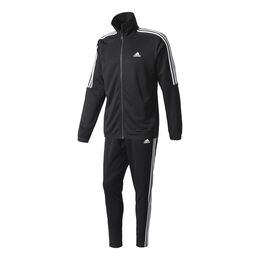 Tiro Tracksuit Men