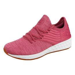 Fresh Foam Cruz Decon Women