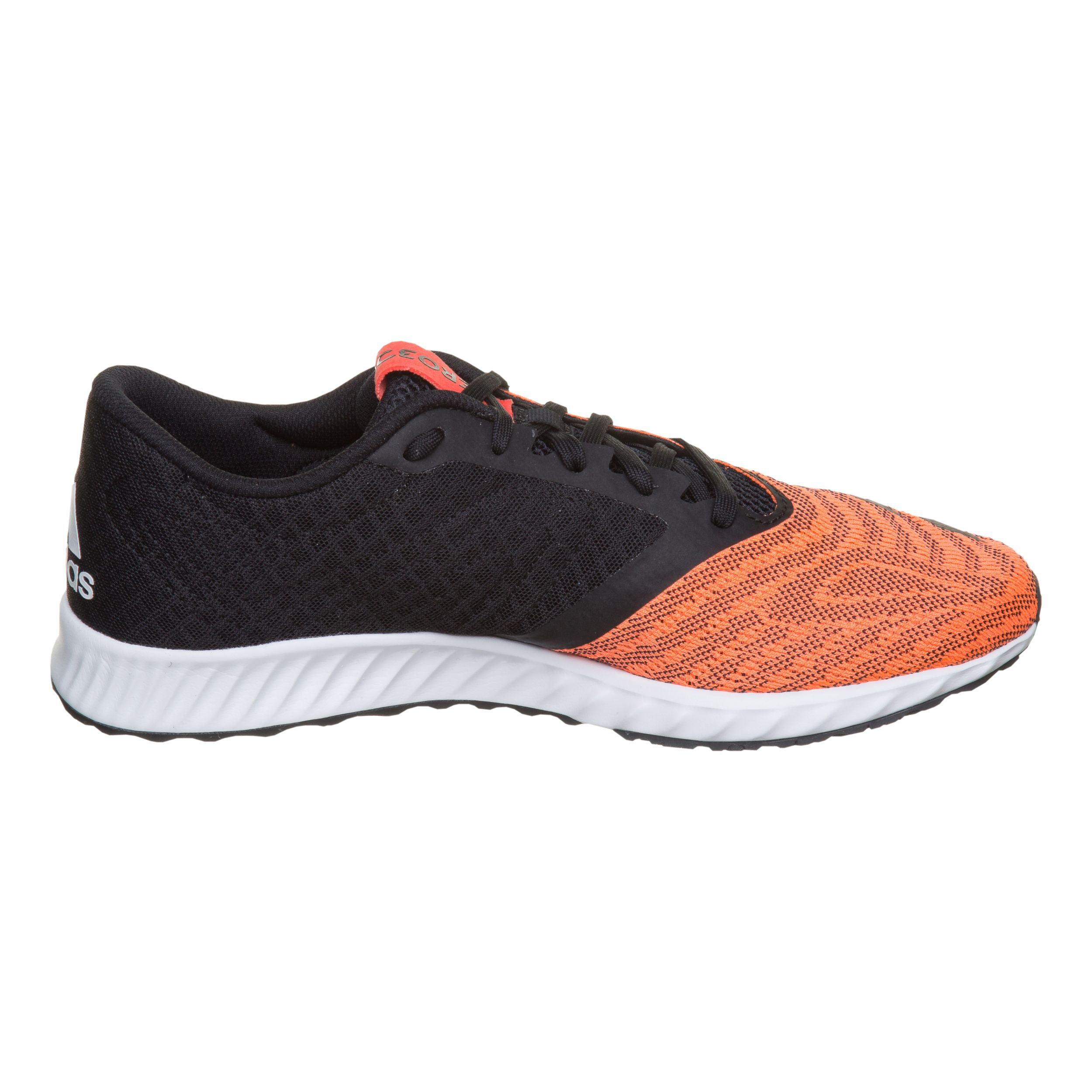 adidas Herren Aerobounce Pr Laufschuhe: : Schuhe