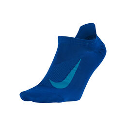 Elite Lightweight No-Show Tab Socks