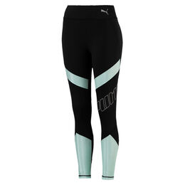 Elite Speed Tight Women