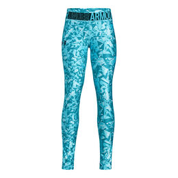 Heatgear Armour Novelty Legging Girls