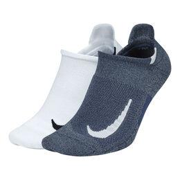 Multiplier No-Show Socks Unisex