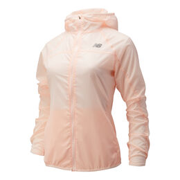 Windcheater Jacket 2.0 Women
