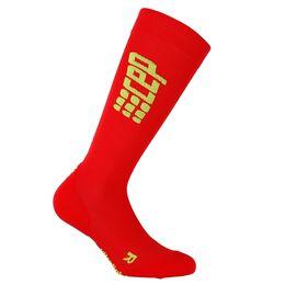 Run Ultra Light Socks Women