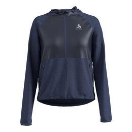 Millennium Linencool Pro Jacket Women