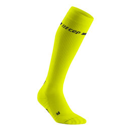 Neon Socks Women