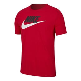 Sportswear Icon Futura Tee Men