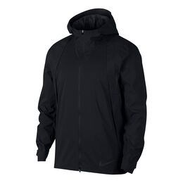 Zonal AeroShield Running Jacket Men