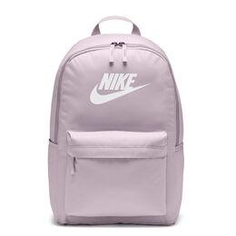 Heritage 2.0 Backpack Unisex braun/weiß
