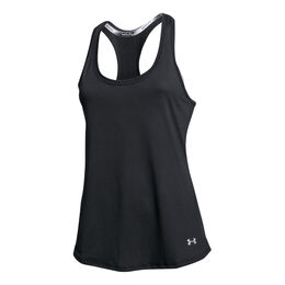 Threadborne Streaker Tank Women