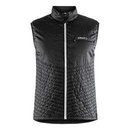 Urban Run Body Warmer Men