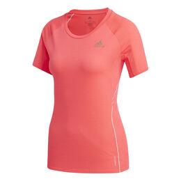 Adi Runner Tee Women