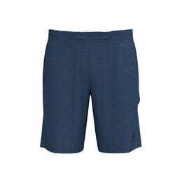 Millennium Linencool Pro Split Shorts Men