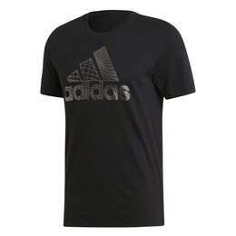 Must Have Best of Sports Tee Men
