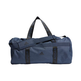 4ATHLTS Duffle M