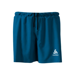 Shorts Element Light Men