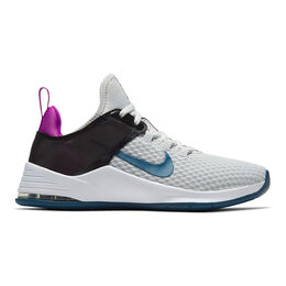 Air Max Bella Training 2 Women